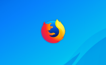 New Mozilla Firefox Attack Causes Desktop Client to Crash Image