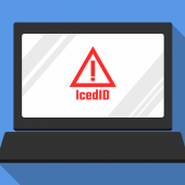 New IcedID Banking Trojan Discovered Image