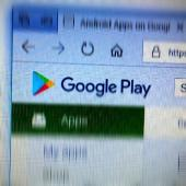 Malicious Apps Get Back on the Play Store Just by Changing Their Name Image