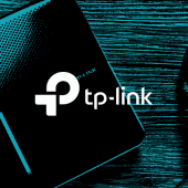 TP-Link Offers Outdated or No Firmware at All on 30% of Its European Sites Image