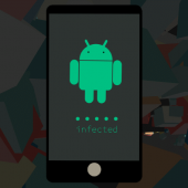 Android Malware Intercepts Phone Calls to Connect Banking Users to Scammers Image