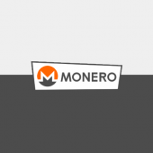 Around 5% of All Monero Currently in Circulation Has Been Mined Using Malware Image