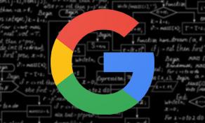 Google-algo-292-176