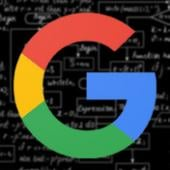 Google Releases an Updated SEO Starter Guide Image