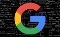 Google Testing Removal of WWW Subdomain from Search Results Image