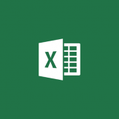 Microsoft Adds Support for JavaScript Functions in Excel Image