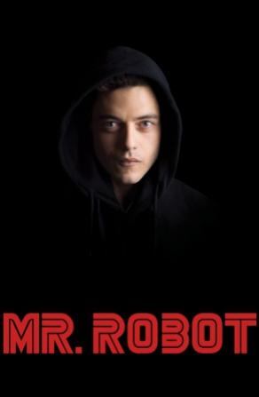 Mozilla Angers Firefox Users After Force-Installing Mr. Robot Promo Add-On Image