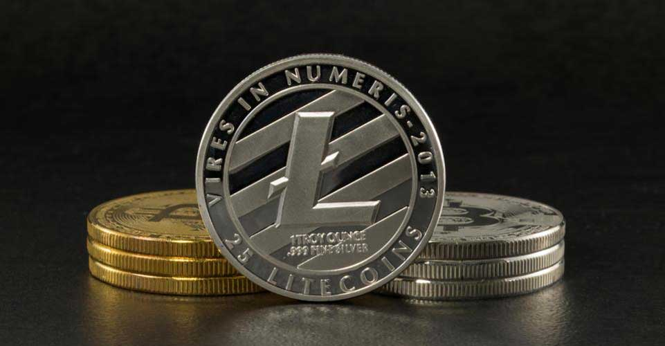 Litecoin, Not Monero, Is the Second Most Dominant Dark Web Currency