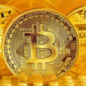 Microsoft Halts Bitcoin Transactions Because It's An