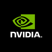Nvidia Dropping GPU Driver Support for 32-Bit Operating Systems Image
