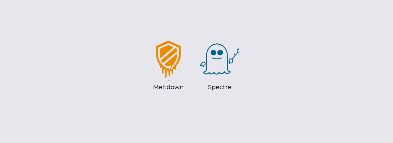 List of Links: BIOS Updates for the Meltdown and Spectre Patches