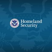 Department of Homeland Security Suffers Data Breach Image