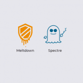 Here's the Status of Meltdown and Spectre Mitigations in Windows Image