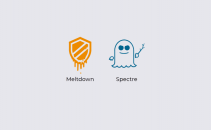 List of Links: BIOS Updates for the Meltdown and Spectre Patches Image