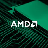 Researchers Who Found AMD CPU Flaws Explain Chaotic Disclosure Image
