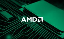 Microsoft Resumes Meltdown & Spectre Updates for AMD Devices Image