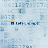 Let's Encrypts Now Offers Free Wildcard SSL Certificates Using ACMEv2 Image
