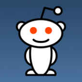 Reddit Brings Two-factor Authentication To All Users. Here's How to Enable It Image