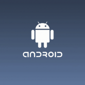 Android Phones Expose Sensitive Data via Internal System Broadcasts Image