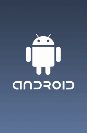 Google Updates File Signature Checks for Android Apps Image