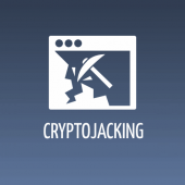 Cryptojacking Campaign Employs Deleted GitHub Account and Unofficial GitHub CDN Image
