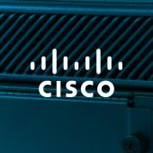 Cisco Releases 16 Security Alerts Rated Critical and High Image