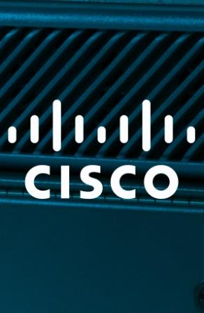 Cisco Patches Its Operating Systems Against New IKE Crypto Attack Image