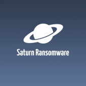 New Saturn RaaS Lets Everyone Become a Ransomware Distributor for Free Image
