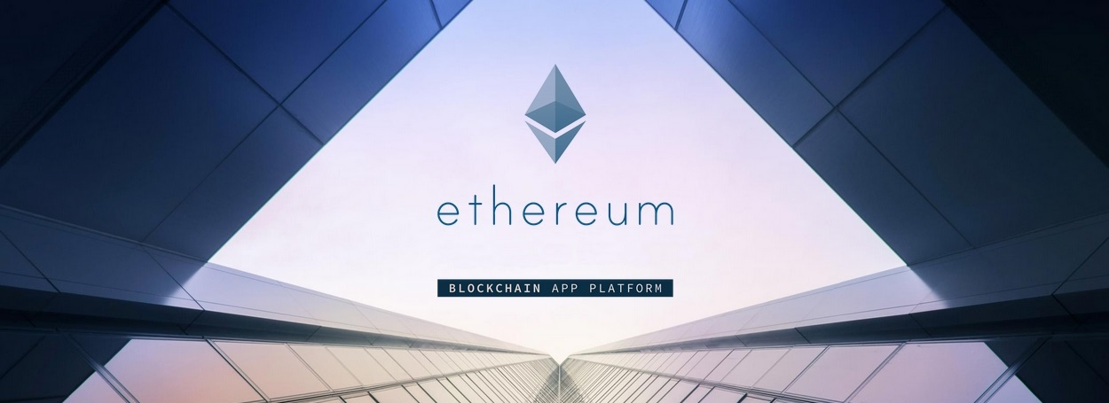 Ethereum Cryptocurrency Forum Suffers Data Breach