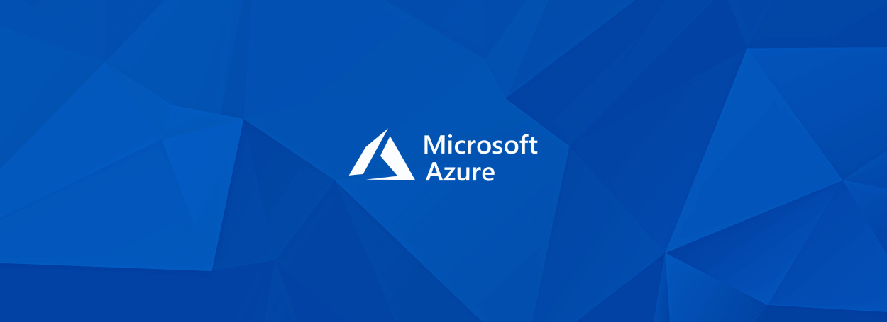 Phishing Attack Uses Azure Blob Storage to Impersonate Microsoft