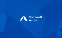 Microsoft Rolls Out Confidential Computing for Azure Image