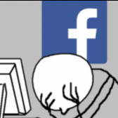 Facebook Bug Caused New Posts by 14 Million Users to be Shared Publicly Image