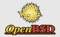 OpenBSD Disables Intel CPU Hyper-Threading Due to Security Concerns Image