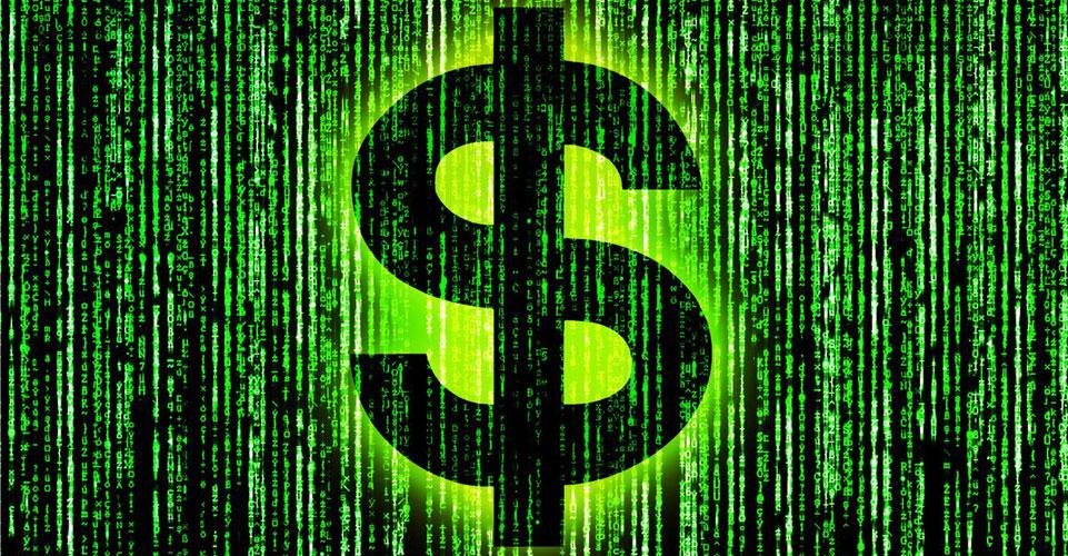 New Matrix Ransomware Variants Installed Via Hacked Remote Desktop