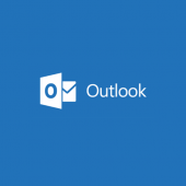 Microsoft Half-Patches Old Outlook Vulnerability Image