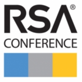 What To Expect at the RSA 2018 Conference This Week Image