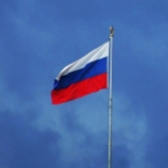 Russia Passes Bill Banning Proxies, Tor, and VPNs Image