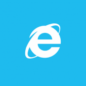 Internet Explorer Zero-Day Exploited in the Wild by APT Group Image