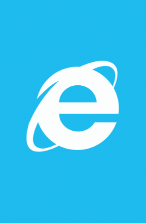 Internet Explorer Zero-Day Exploited in the Wild by APT Group