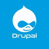 Drupal Sites Fall Victims to Cryptojacking Campaigns Image