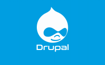 Hackers Don't Give Site Owners Time to Patch, Start Exploiting New Drupal Flaw Within Hours Image