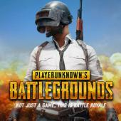 Chinese Police Arrest 15 People Who Hid Malware Inside PUBG Cheat Apps Image