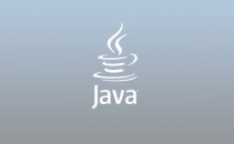 Oracle Plans to Drop Java Serialization Support, the Source of Most Security Bugs Image