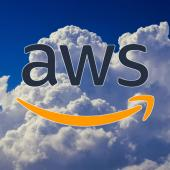 Get The Pay What You Want: AWS Cloud Development Bundle Deal Image
