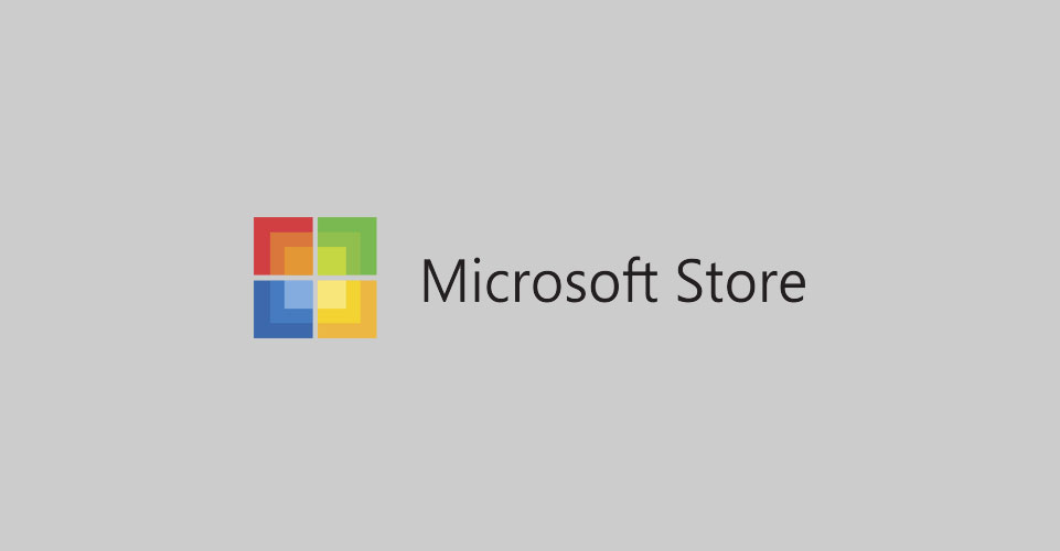Wish List and Cart Coming to the Windows 10 Microsoft Store