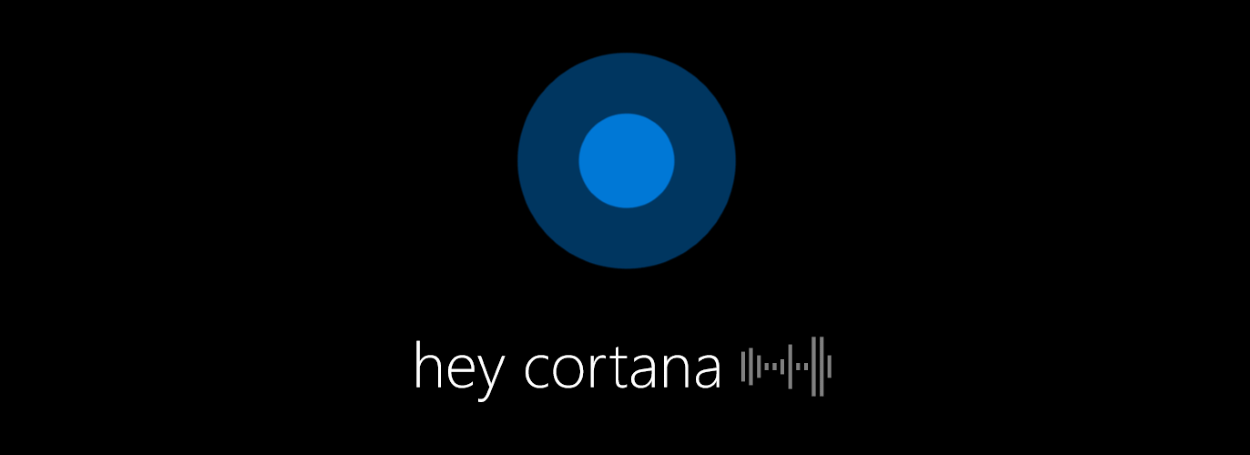 Microsoft Fixes Windows 10 High CPU Usage in Cortana