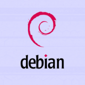 Microsoft Fixes Faulty Debian Package That Messed With Users' Settings Image