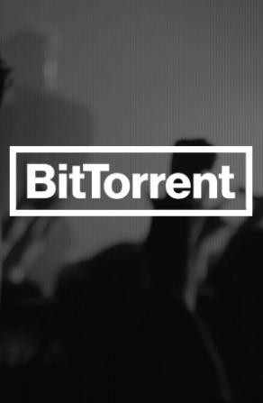 TRON Cryptocurrency Founder Acquires BitTorrent Image