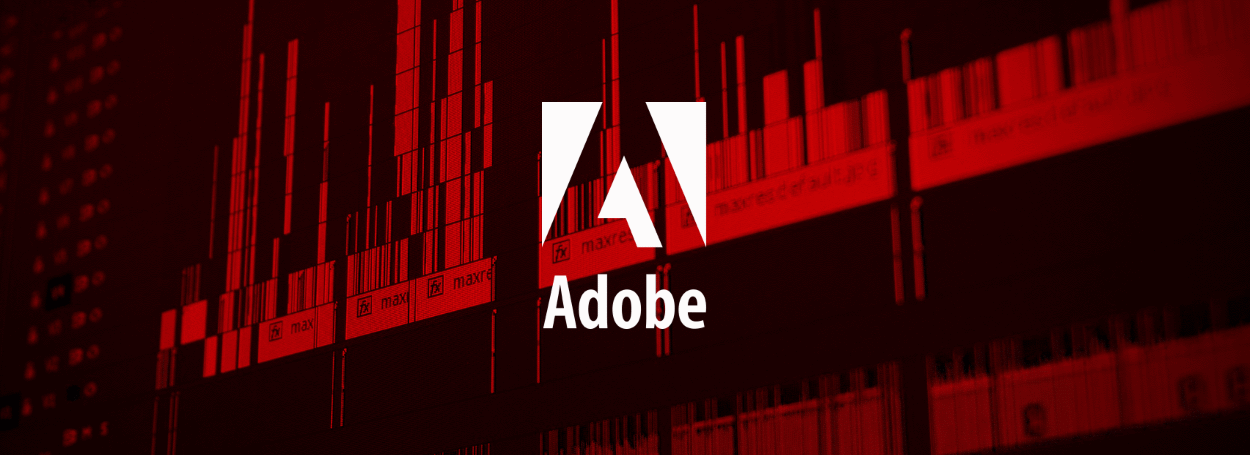 Adobe Releases Security Fixes for Flash Player, ColdFusion