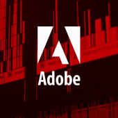 Adobe September 2018 Security Updates Fix 6 Critical Vulnerabilities Image
